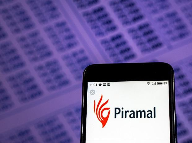 Piramal aims to be among top-5 NBFCs in retail space after DHFL deal