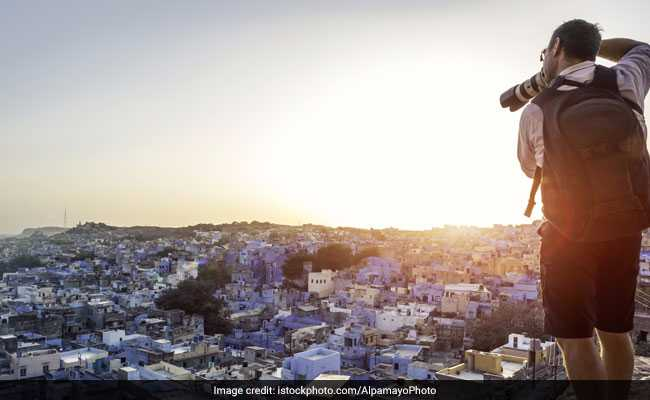 World Photography Day 2021: History Of Photography And Camera